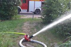 Feuerwehr_20160829_185302
