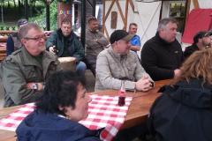 In ewiger Freundschaft 2014 - Hinrunde Püttlingen Teil12